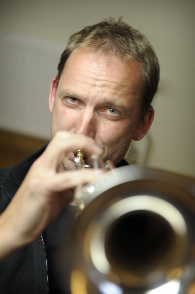 Marco Blaauw