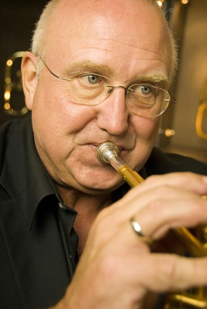 Jan Oosthof