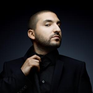 Ibrahim Maalouf