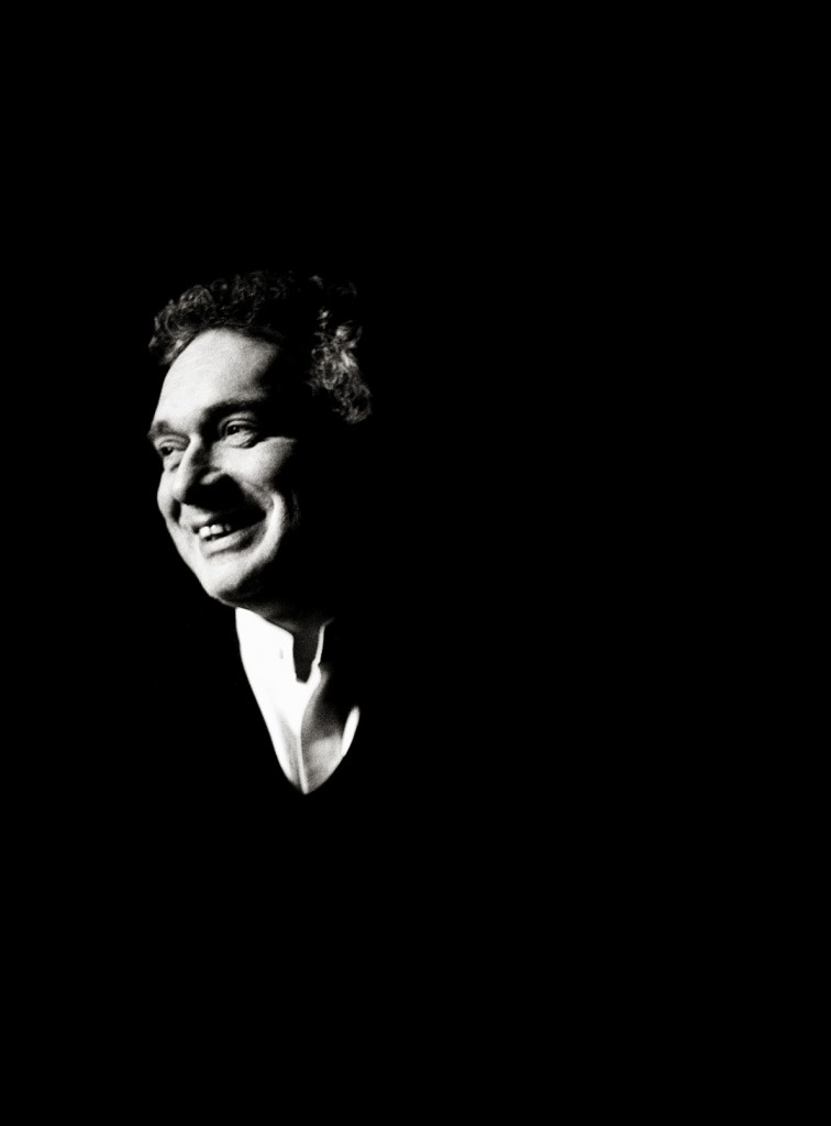 Mario Garzaniti