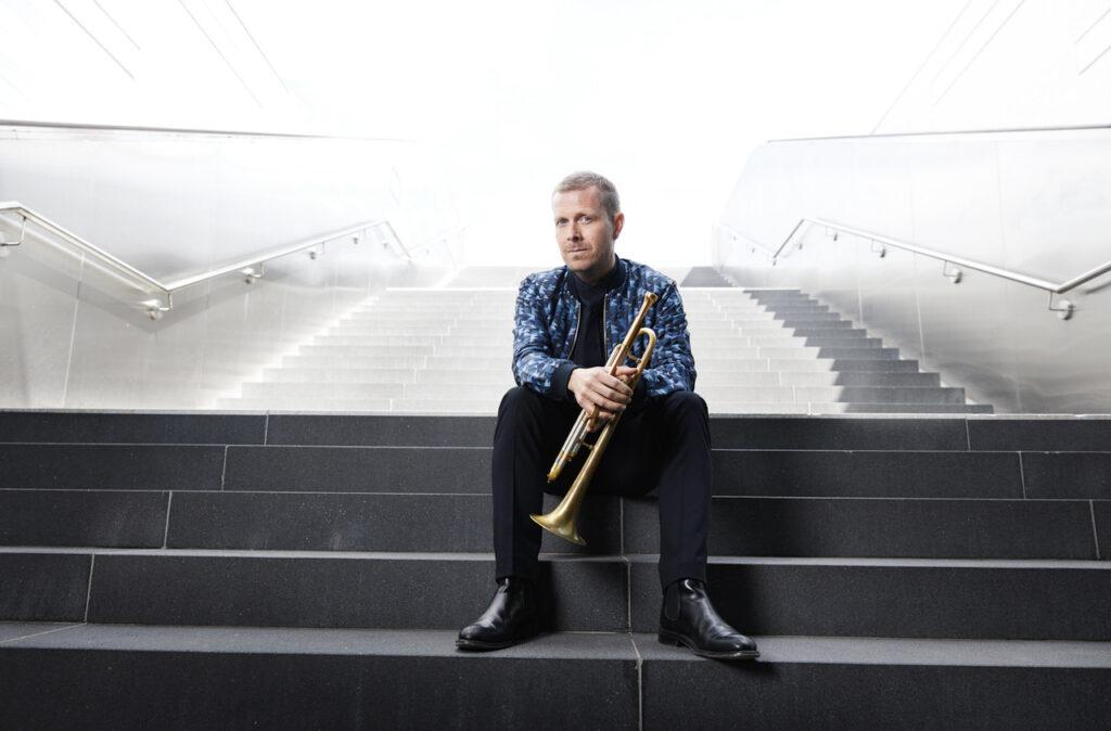 Nils Wülker   Picture by David Königsmann