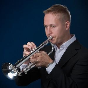 Teemu Mattsson