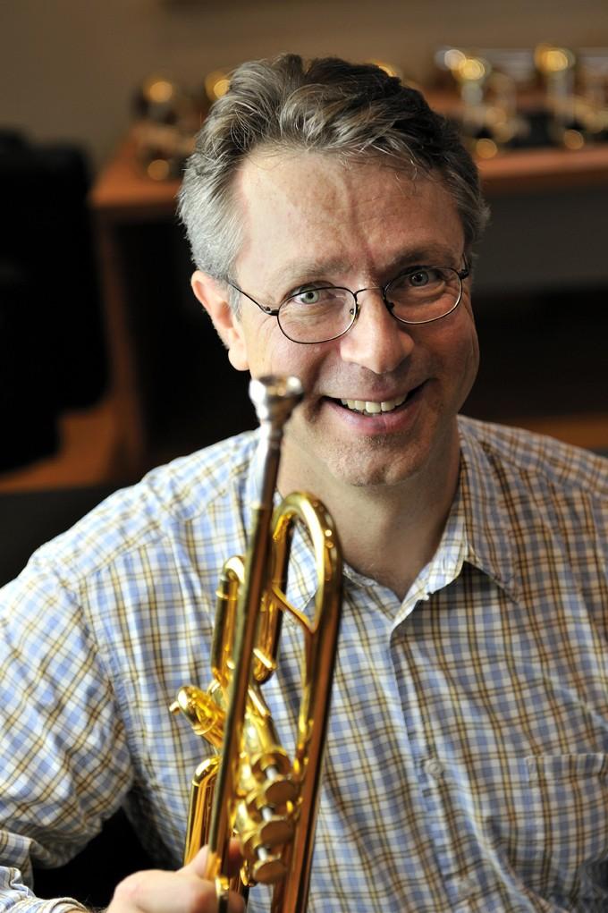 Timo Paasonen