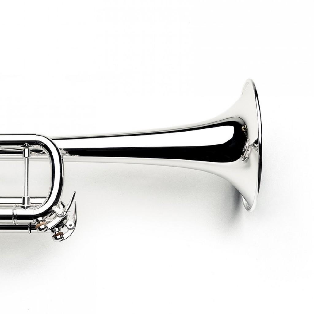 Trumpet C1