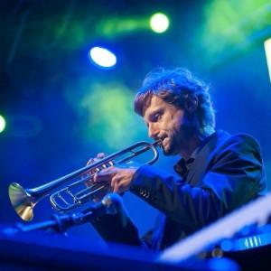 Josip Grah