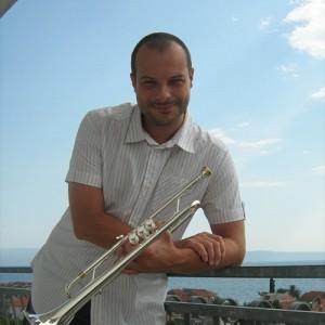 Tomislav Spoljar thumb
