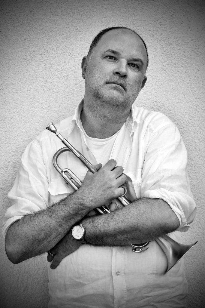 Michael Gassmann