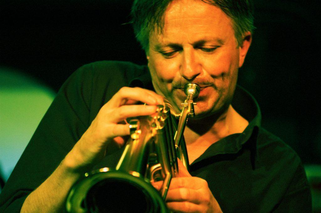Gerard Kleijn