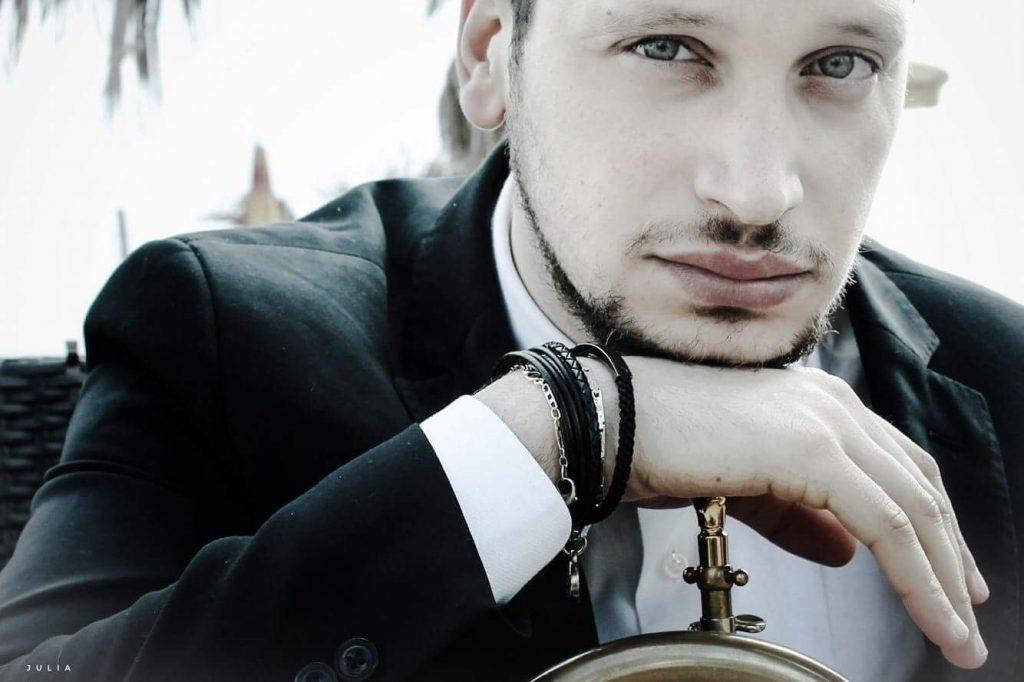Dario Savino Doronzo