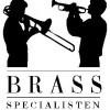 Logo Brass Specialisten