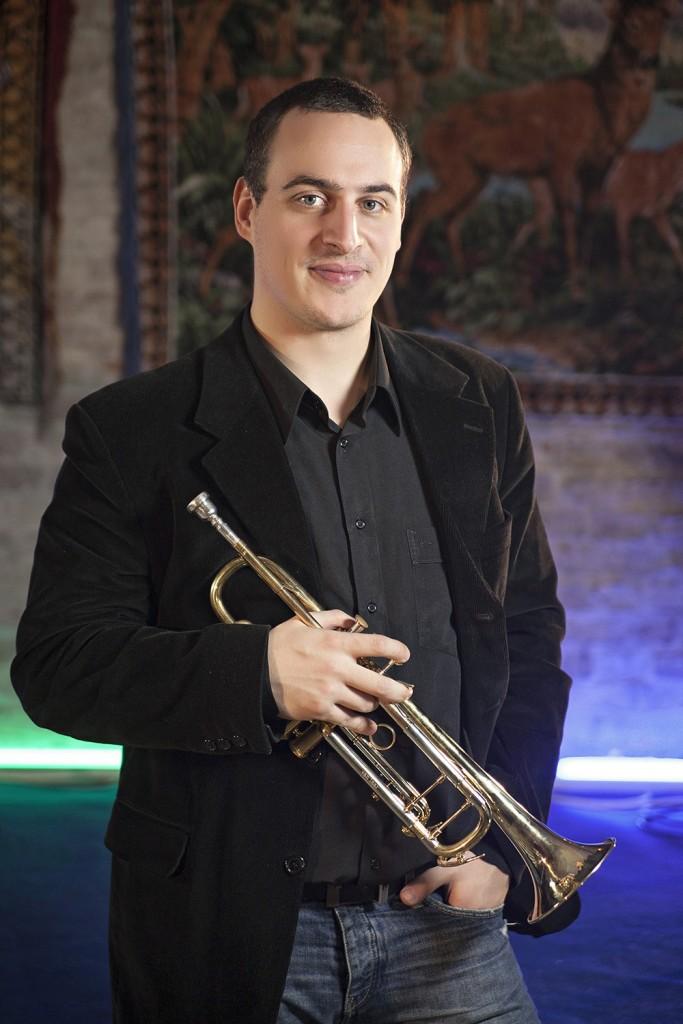 Darko Sedak-Benčić