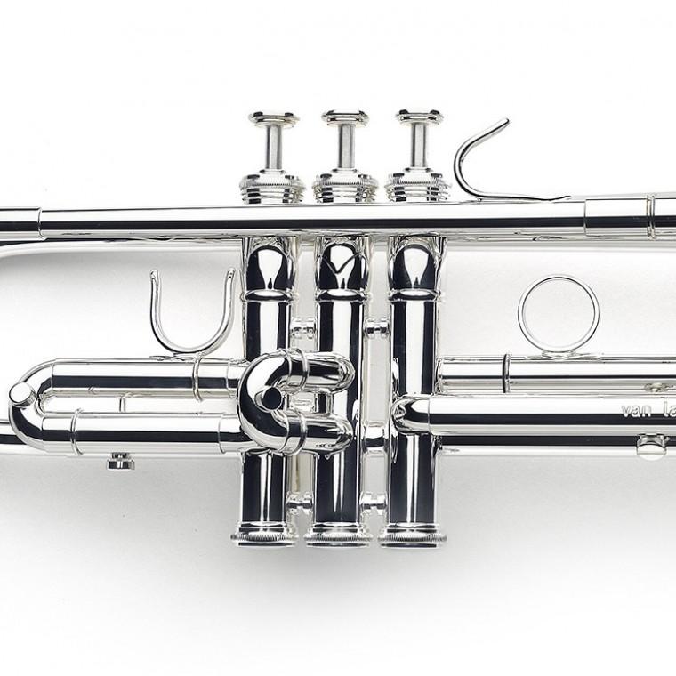 Trumpet BR4