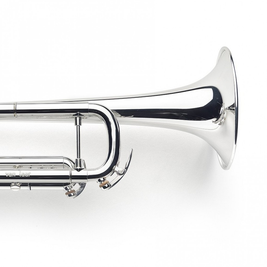 Trumpet BR2