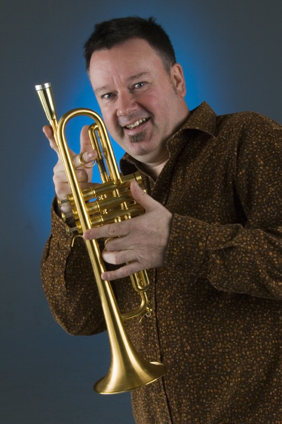 Rob Bruynen