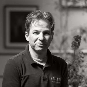Roberto Janssen