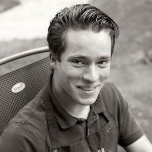 Yannic Roijen