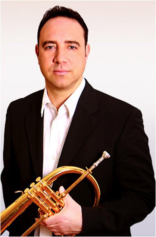 Michael Schuh