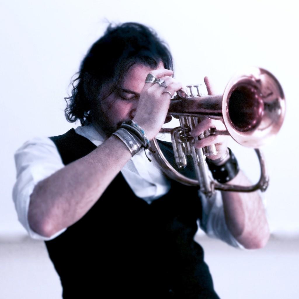 Martín Sebastián Loyato