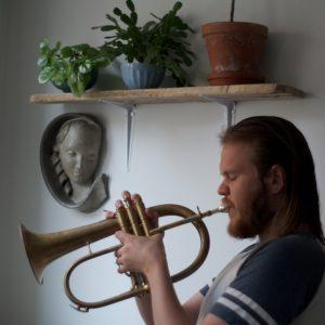 Niels Munk Petersen