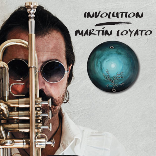 Martín Loyato | Involution