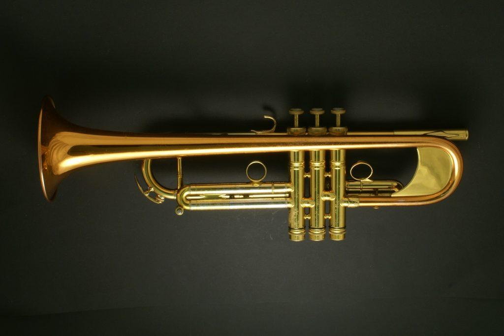 Kanstul 1500A