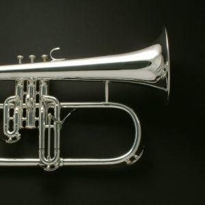 Kanstul 925C
