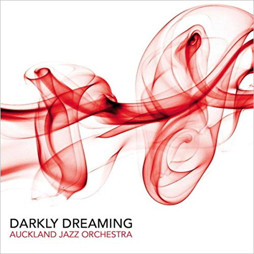 Mike Booth | Darkly Dreaming