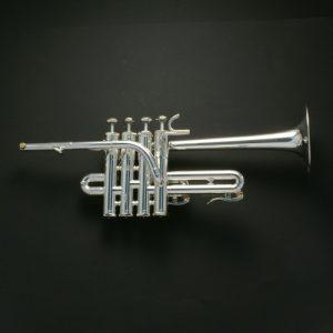 Schilke P5-4