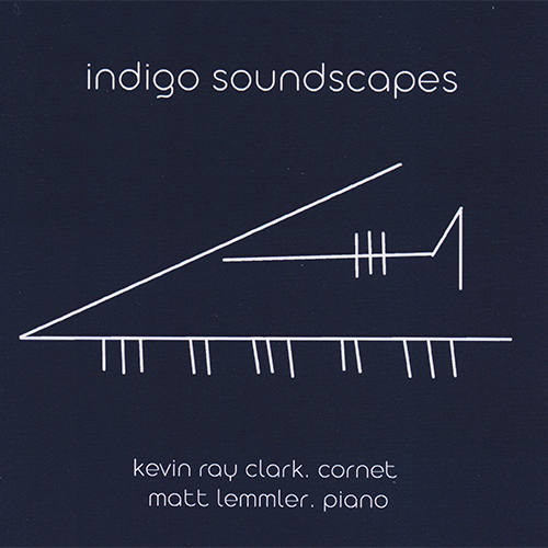 Kevin Ray Clark | indigo soundscapes