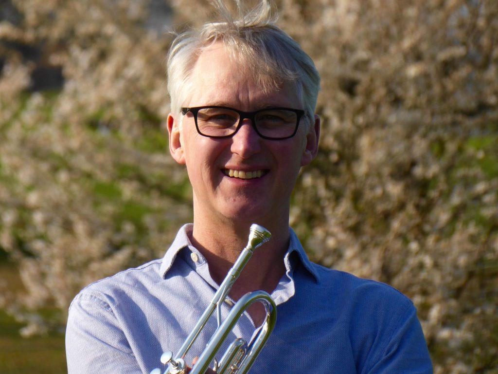 Michael Feldner
