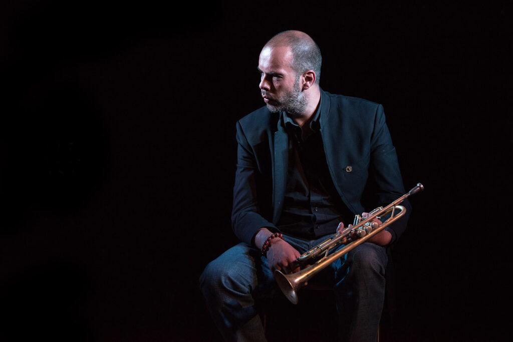 Carlo Nardozza