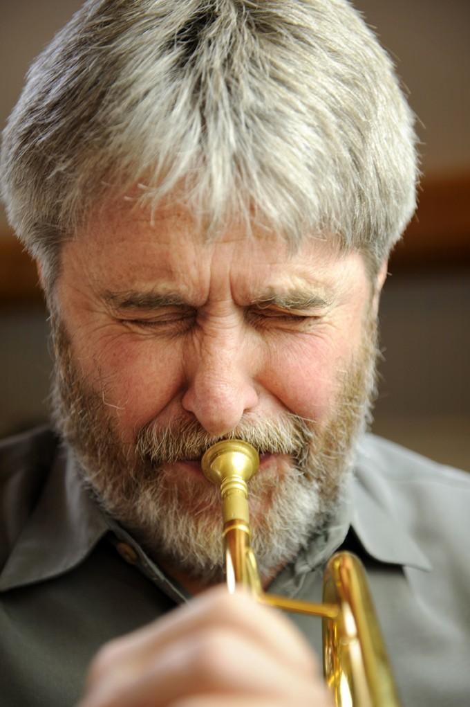 Bob Findley