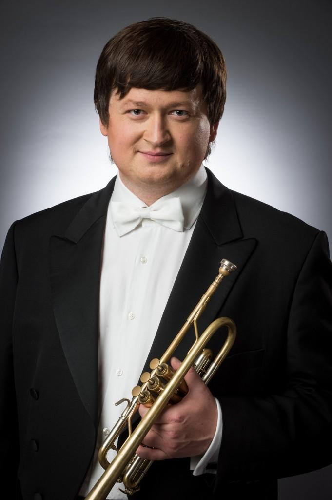 Franc Kosem