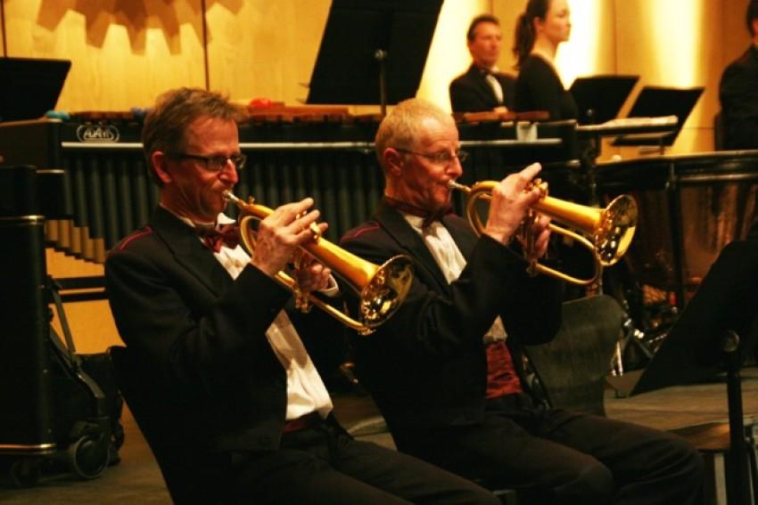 Koninklijke Muziekkapel van de Gidsen