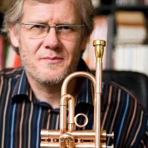 Marc Frankinet