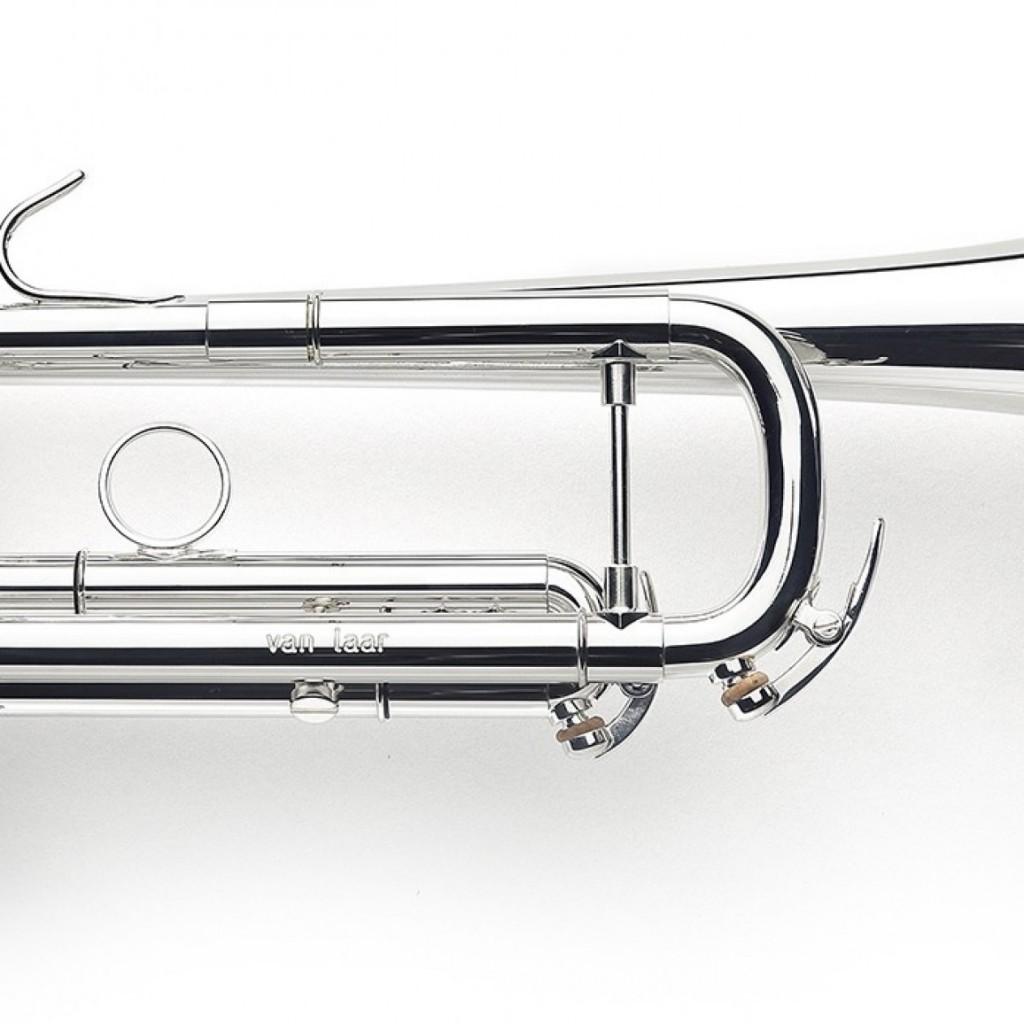 Trumpet BR3