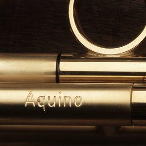 Aquino