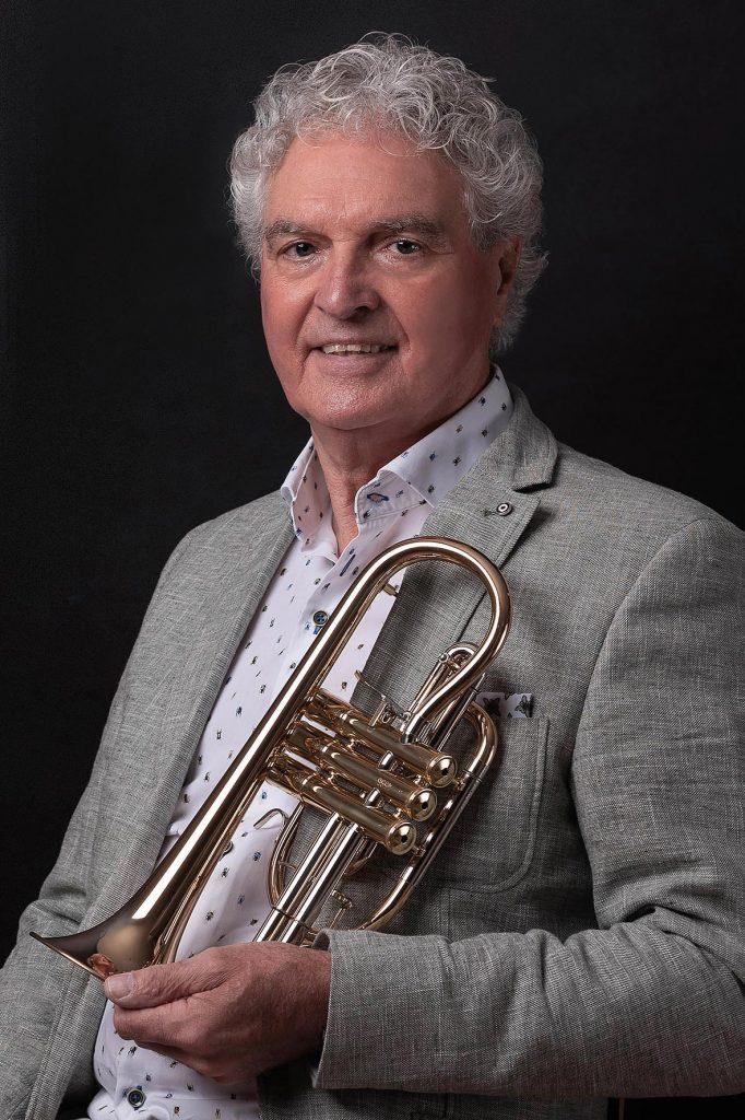 Wim van Boven   Picture by José Kappelhof