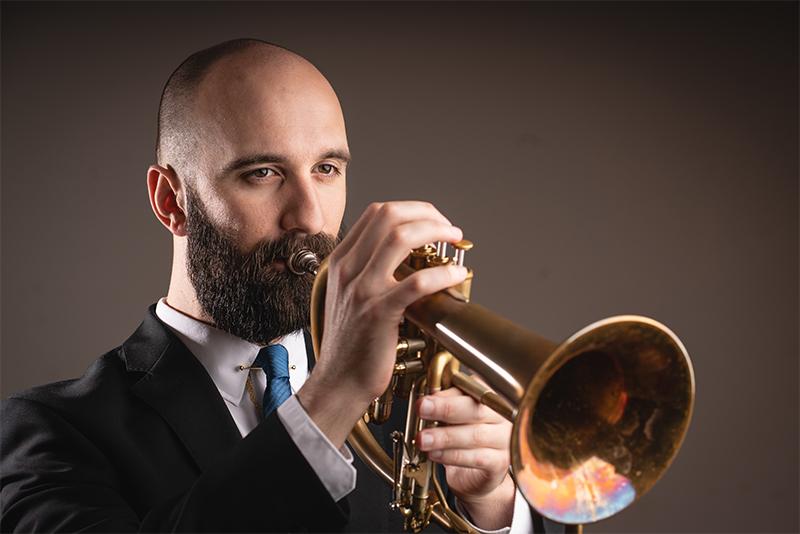 Marko Šolman