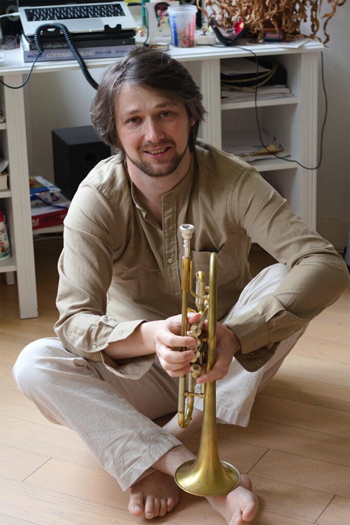Igor Iofe