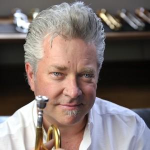 Peter Olstad