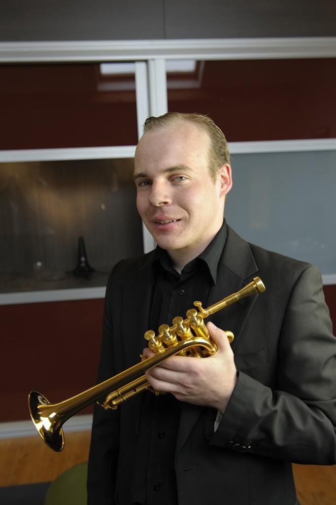 Michaël Tambour