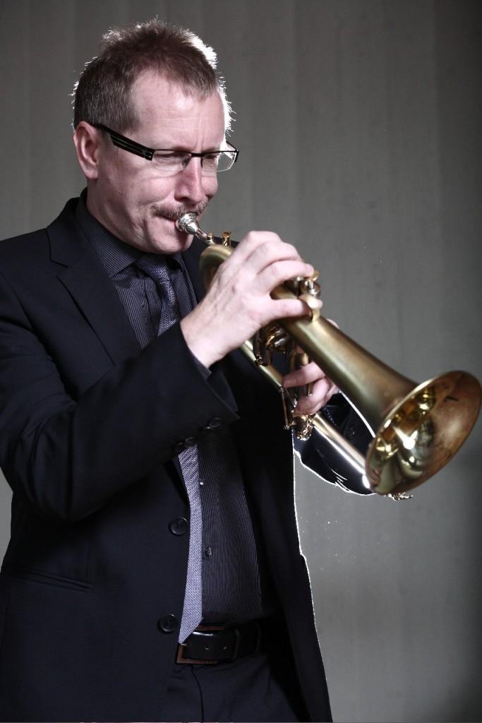Pierre Kremer