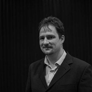 Markus Brodwolf