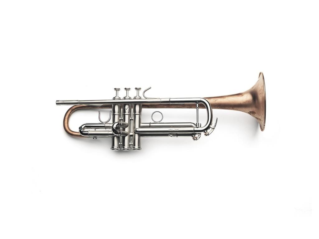 Trumpet B3