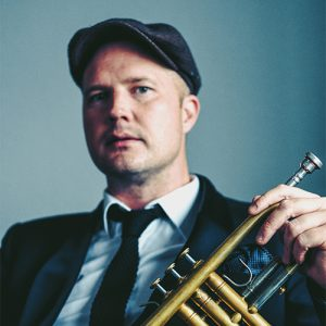 "Mikko ""Gunu"" Karjalainen | Picture by John Grönvall"