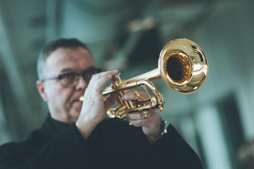 Frank van der Poel | Picture by Mariel Kolmschot
