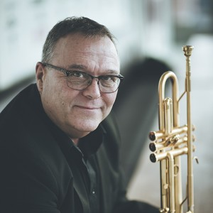 Frank van der Poel_Picture by Mariel Kolmschot