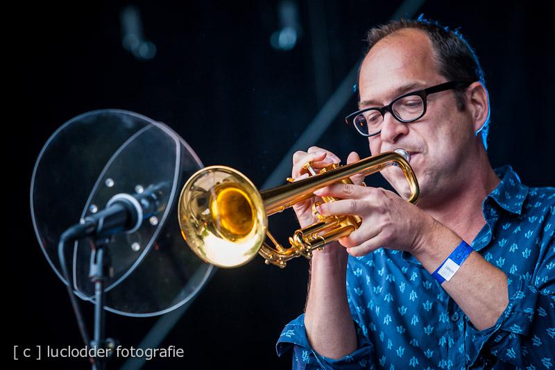 Marc Huynen