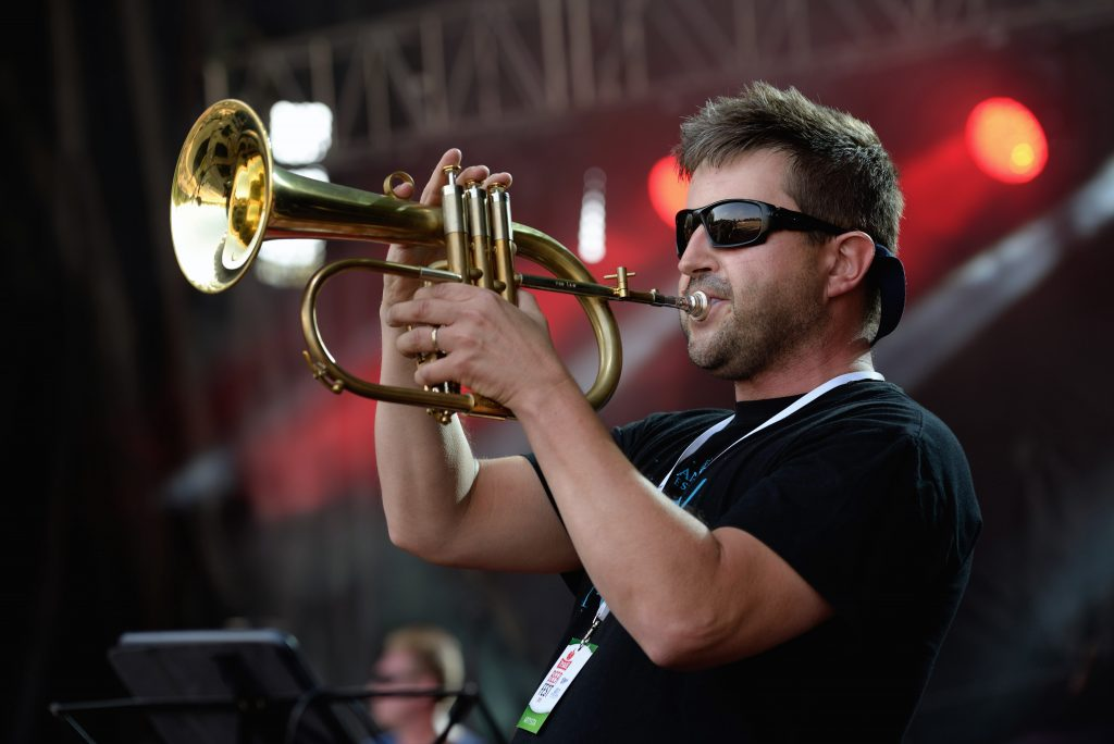 Sebastian Sołdrzyński